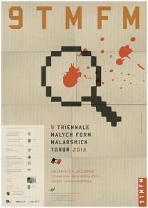 9-triennale-malych-form-malarskich-torun-2013-08-12-001-428x600