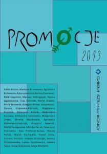 promocje2013 legnica