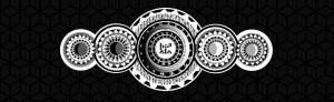 biniata-baner-pasek-400h-kubi-1300x400