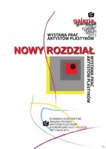 NOWY_ROZDZIAL