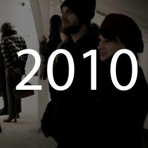 ikona 2010