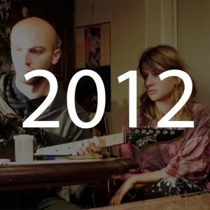 ikona 2012