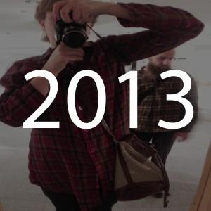 ikona 2013