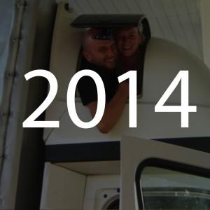 ikona 2014