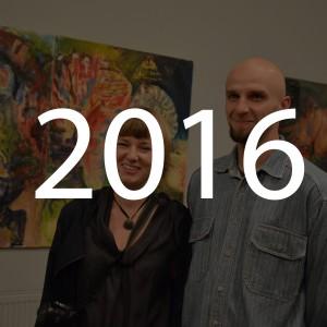 ikona-2016-a