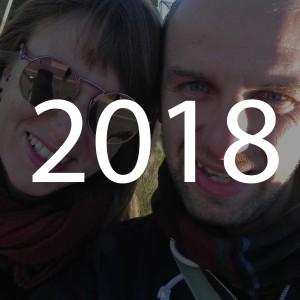ikona 2018