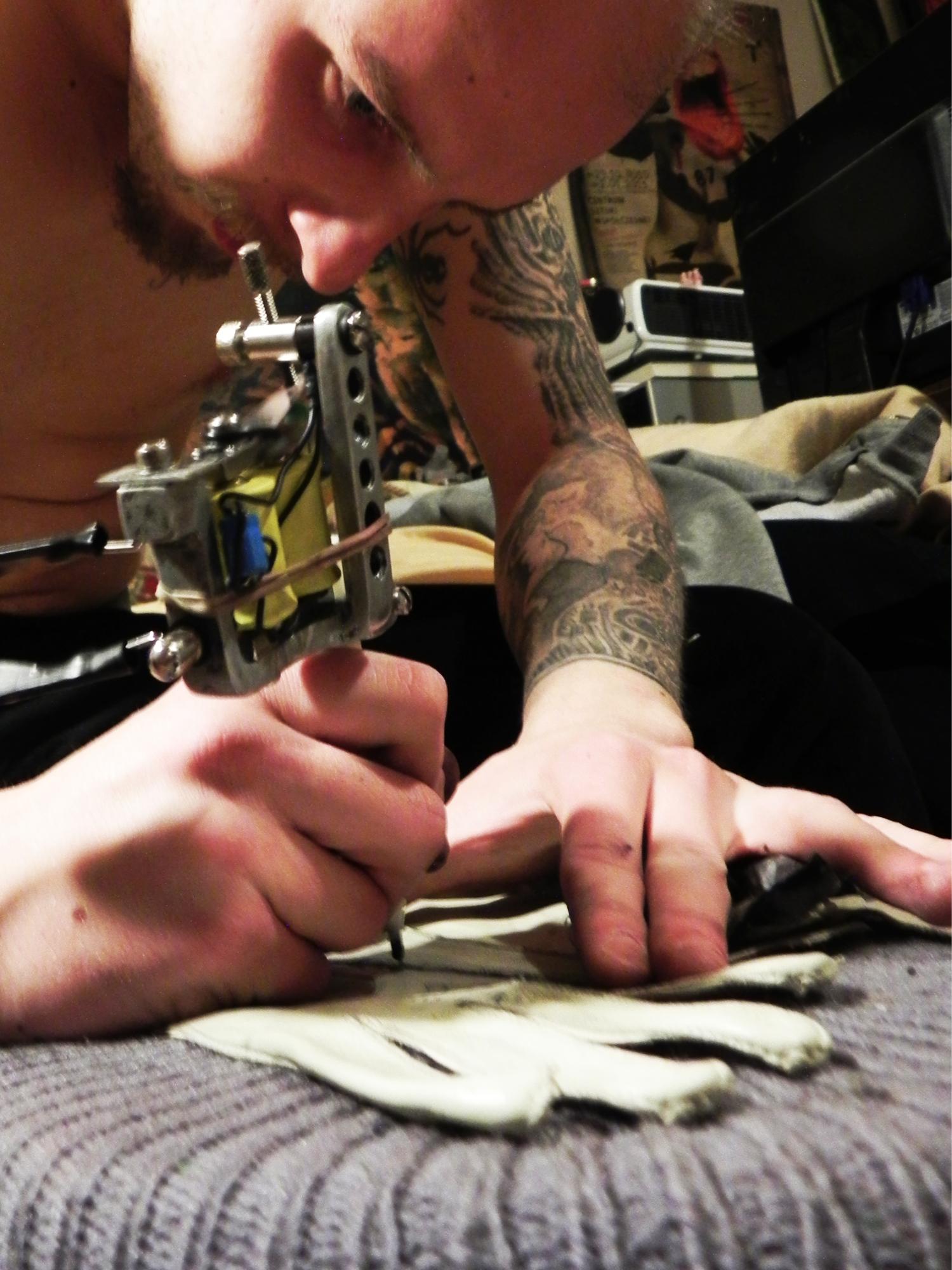 kwiecień 2011 tattoo2