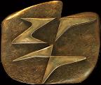 logo-zpap