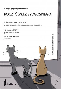poster_mały