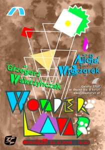 wonderland-a4-web
